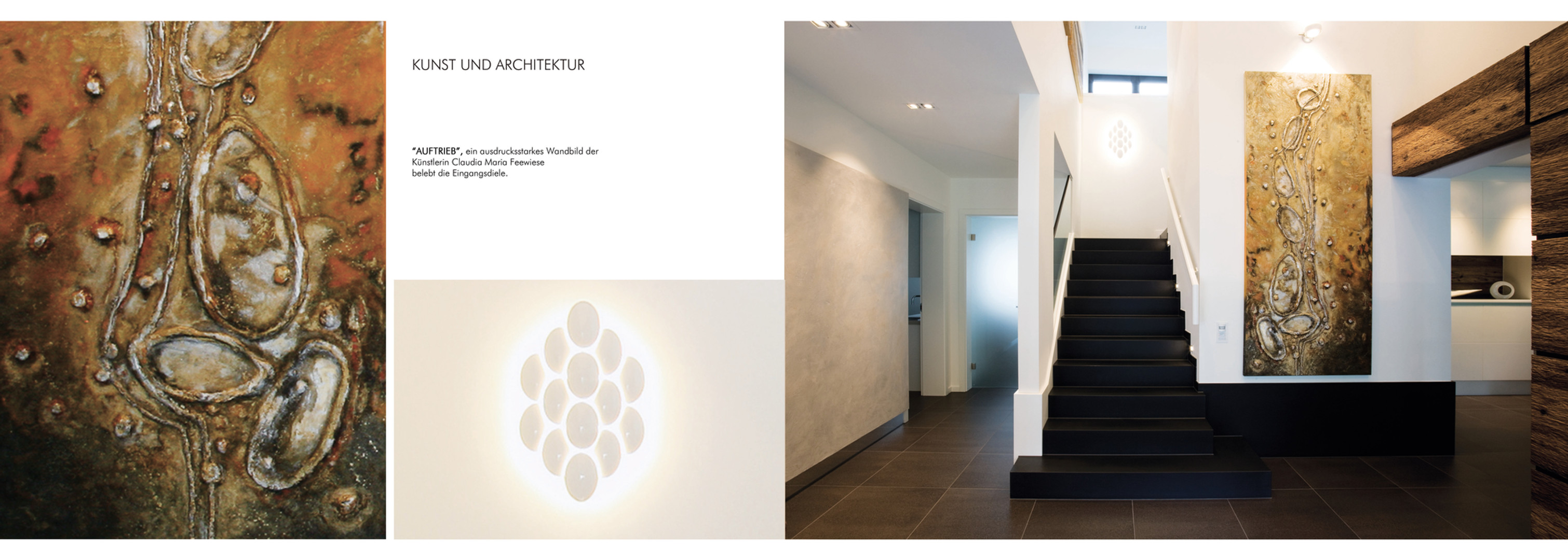 06_Mauk Galerie.jpg