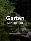 Garten Klassiker S1.jpg