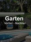 Garten Vorher-Nachher S2 .jpg