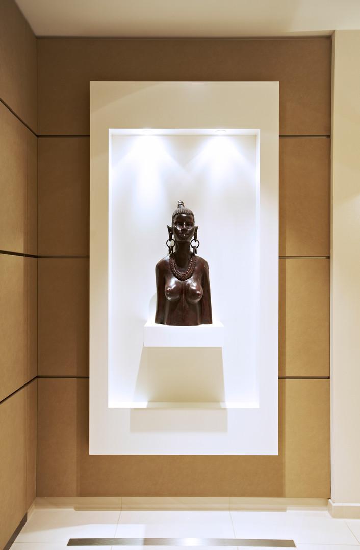 10_Gartenvilla Galerie.jpg