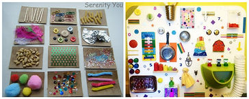 pannelli-sensoriali-multiattivita-textur