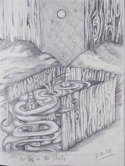 drawings journal entries 153