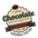 IG-TRANSPARENT-Chocolate Extravaganza-20