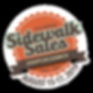IG-sidewalksaleS-icon-02.png