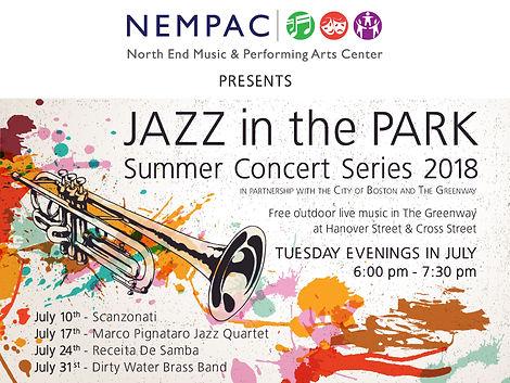 2018-NEMPAC-Summer-Concert-Series_eblast