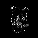 LMH logo 1.png