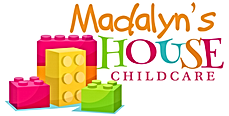 Madalyns Childcare.png