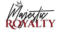 Majestic Royalty.jpg