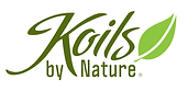Koils By Nature .png
