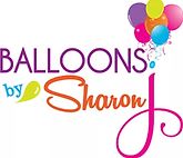 Balloons by Sharon .png