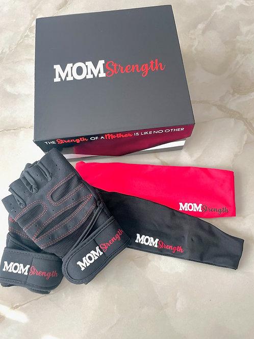 Fitness Essential Set