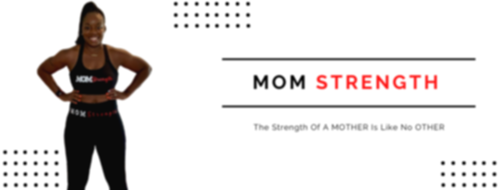 Mom Strength template.png