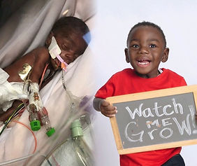 Watch Me Grow.jpeg