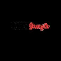 MOMStrength Logo Black (1).png