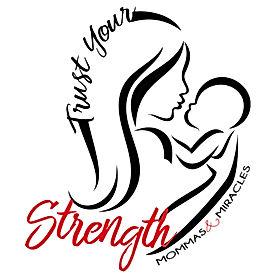 TrustYourStrength_LogoFinal.jpg