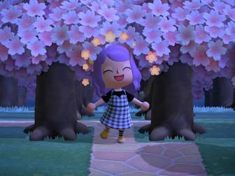 TAG: Animal Crossing New Horizon Book Tag
