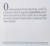 6.1_Convite-Inauguracao-Casa-do-Benin.jp