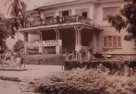 9-Casa-do-Brasil-no-Benin.jpg