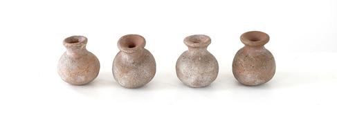 Ceramicas-Autoria_data_e_local_desconhec