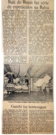 16_jornal-Tribuna-da-Bahia-27_10_1986.jp