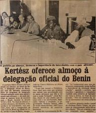 10.1_Jornal-Tribuna-da-Bahia-10_05_1988.