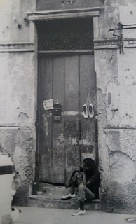 4_Foto-Arquivo-Historico-Municipal-de-Sa