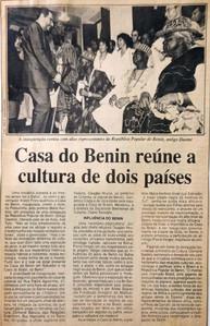 10_jornal-A-Tarde-07_05_1988.jpg