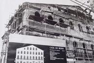 9.1_Foto-Arquivo-Historico-Municipal-de-