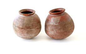 Vasos_ceramicos-Autoria_data_e_local_des