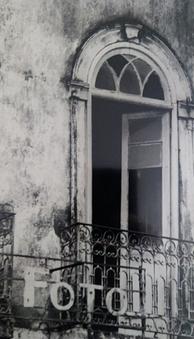 5_Foto-Arquivo-Historico-Municipal-de-Sa