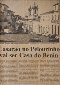 2_Jornal-A-Tarde-19_01_1987.png