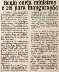 12_jornal-Tribuna-da-Bahia-04_05_1988.jp