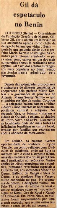 15_Jornal-da-Bahia-21_01_1987.jpg