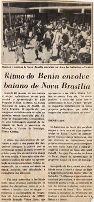 13_Jornal-da-Bahia-04_11_1986.jpg