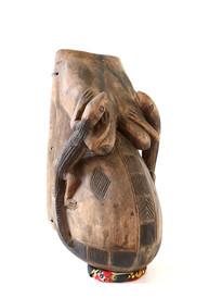 Mascara_madeira-Autoria_data_e_local_des