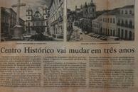 1_Jornal-Diario-Oficial-02_09_1987.png