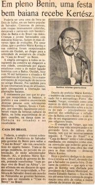 17_Jornal-Tribuna-da-Bahia-19_01_1987.jp