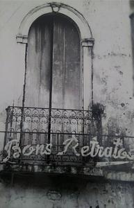 3_Foto-Arquivo-Historico-Municipal-de-Sa