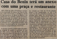 14_Jornal-Tribuna-da-Bahia-05_07_1988.jp
