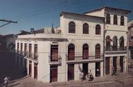 12_Foto-Arquivo-Historico-Municipal-de-S