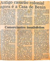 10_Jornal-Correio-da-Bahia-06_05_1988.jp