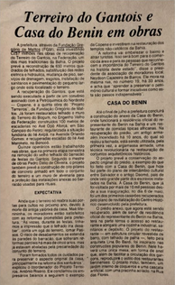 22.1_FALTA-RENOMEAR.png
