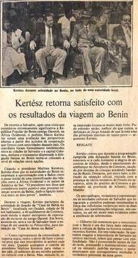 20_ornal-Tribuna-da-Bahia-23_01_1987.jpg