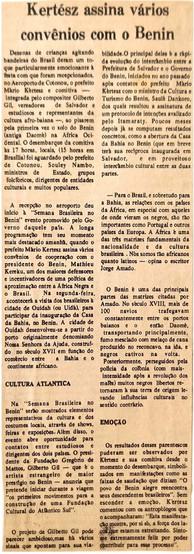 5.1_Jornal-da-Bahia-17_01_1987.jpg
