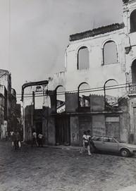 9_Foto-Arquivo-Historico-Municipal-de-Sa