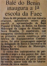 11_jornal-Tribuna-da-Bahia-04_11_1986.pn