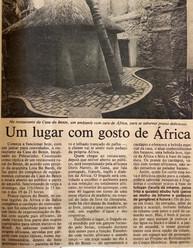 11.1_Jornal-da-Bahia-29_11_1988.jpg