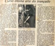 A18.2-Jornal-da-Bahia-11_08_1988.jpg