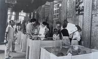 13.1_Foto-Arquivo-Historico-Municipal-de