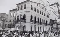 8_Inauguracao-Casa-do-Benin_Arquivo-Hist